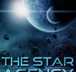 Star agency