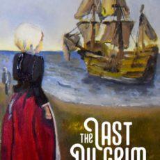 Book Blast   The Last Pilgrim by Noelle Granger