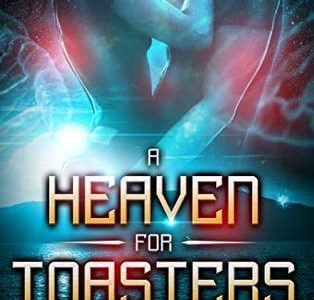 heaven for toasters