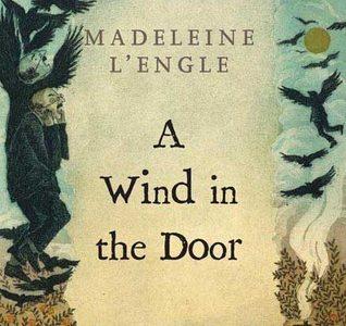 Wind in the door