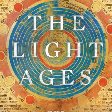 Book Review | The Light Ages by Seb Falk