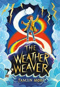 weather weaver