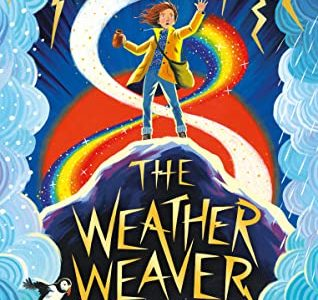 weather weaver