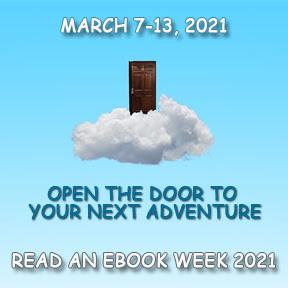 read an ebookweek21