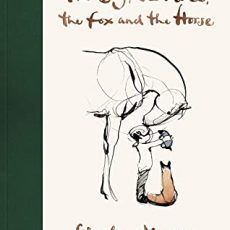 Book Review | The Boy, the Mole, the Fox and the Horse