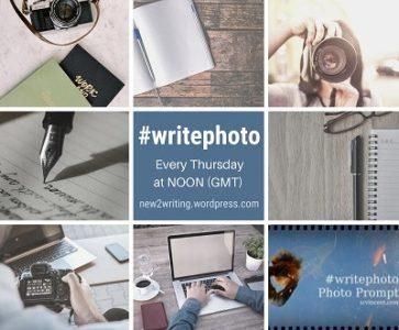 writephoto KL Caley new2writing