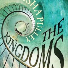 Book Review   The Kingdoms by @Natasha_Pulley