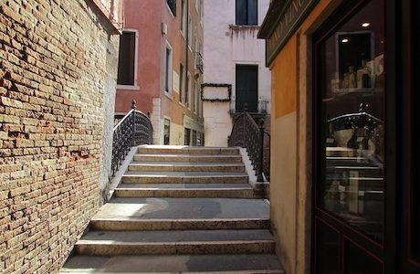 writephoto steps