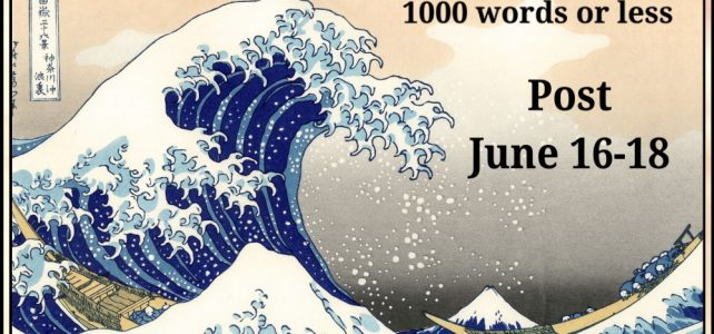 the Wave WEP June