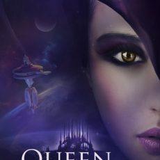 Book Review | Queen and Commander (Hive Queen 1)